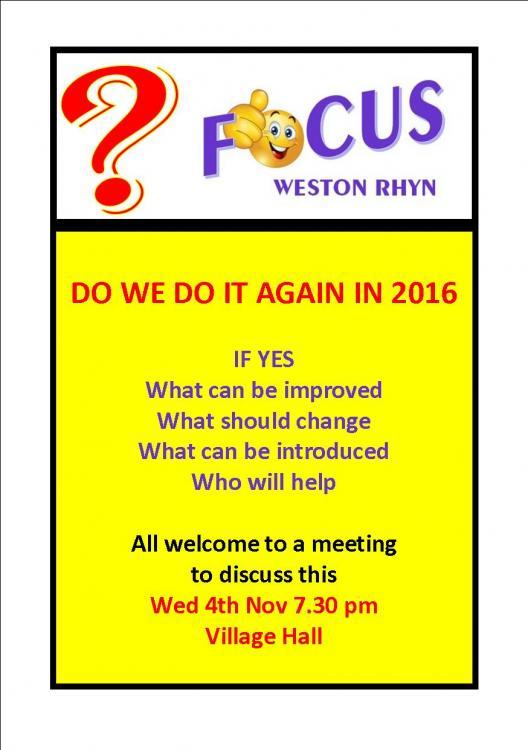 Nov_Meeting_Poster.thumb.jpg.455738b146f